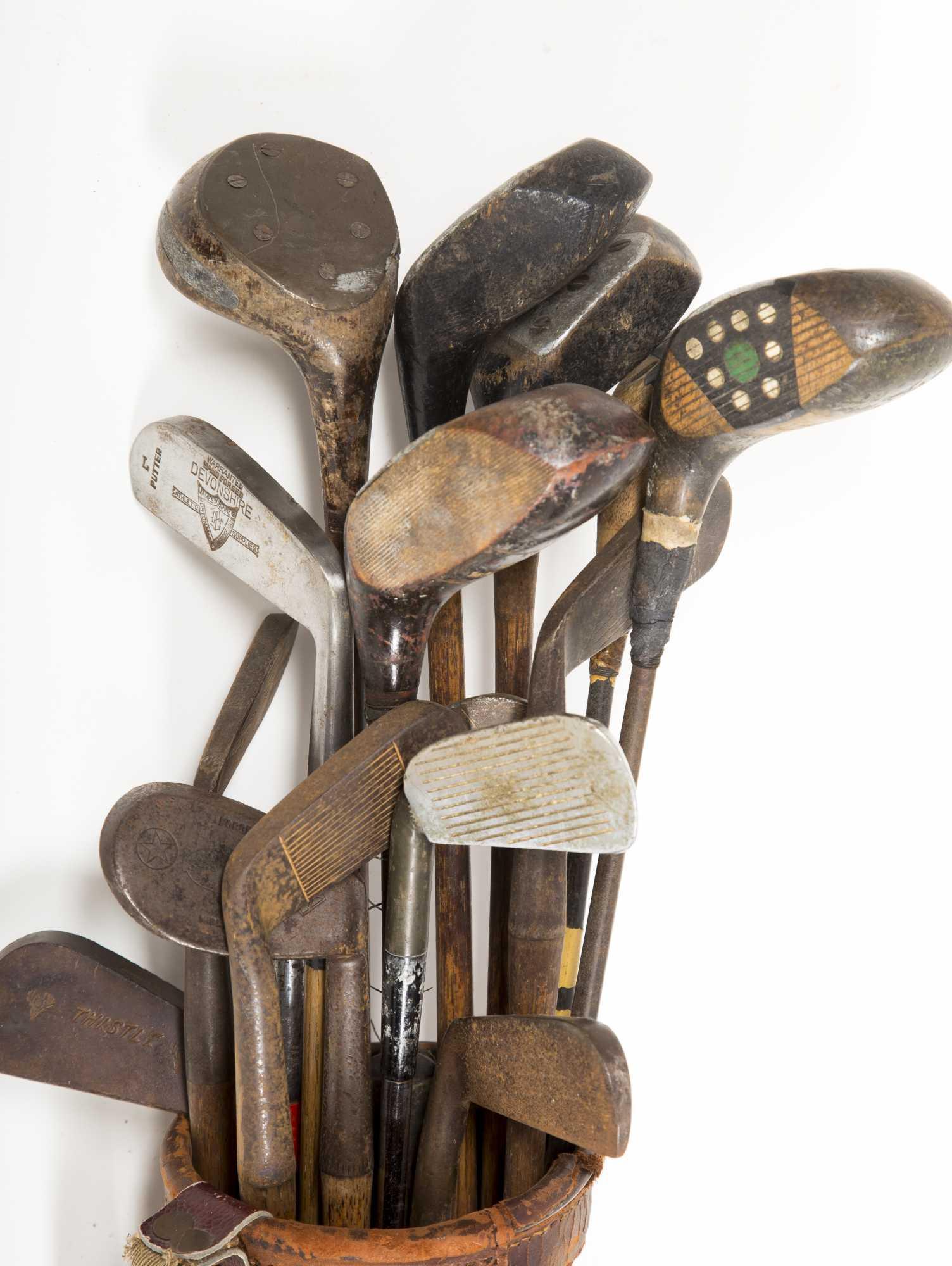 Golfbuybackprogram.jpg